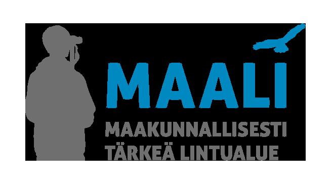maali_logo.png